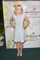 Celebrity Photo: Courtney Thorne Smith 2100x3150   801 kb Viewed 84 times @BestEyeCandy.com Added 113 days ago