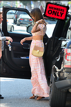 Celebrity Photo: Alessandra Ambrosio 2148x3218   1.8 mb Viewed 1 time @BestEyeCandy.com Added 32 days ago