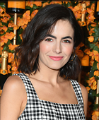 Celebrity Photo: Camilla Belle 844x1024   301 kb Viewed 17 times @BestEyeCandy.com Added 20 days ago