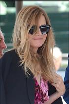 Celebrity Photo: Michelle Pfeiffer 1200x1800   205 kb Viewed 22 times @BestEyeCandy.com Added 14 days ago