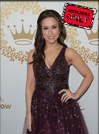 Celebrity Photo: Lacey Chabert 3840x5180   1.4 mb Viewed 0 times @BestEyeCandy.com Added 32 days ago