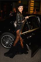 Celebrity Photo: Alessandra Ambrosio 2362x3543   1.2 mb Viewed 26 times @BestEyeCandy.com Added 238 days ago