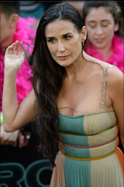 Celebrity Photo: Demi Moore 533x800   132 kb Viewed 49 times @BestEyeCandy.com Added 109 days ago