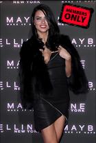 Celebrity Photo: Adriana Lima 3545x5265   1.7 mb Viewed 11 times @BestEyeCandy.com Added 21 days ago