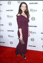 Celebrity Photo: Kristin Davis 2038x3000   580 kb Viewed 22 times @BestEyeCandy.com Added 23 days ago