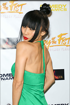 Celebrity Photo: Bai Ling 2667x4000   644 kb Viewed 29 times @BestEyeCandy.com Added 73 days ago