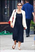 Celebrity Photo: Maggie Gyllenhaal 1200x1800   265 kb Viewed 22 times @BestEyeCandy.com Added 35 days ago