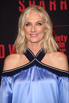 Celebrity Photo: Joely Richardson 1200x1783   208 kb Viewed 48 times @BestEyeCandy.com Added 140 days ago
