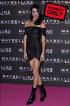 Celebrity Photo: Adriana Lima 3530x5303   1.9 mb Viewed 10 times @BestEyeCandy.com Added 21 days ago