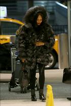 Celebrity Photo: Naomi Campbell 1200x1800   211 kb Viewed 12 times @BestEyeCandy.com Added 37 days ago