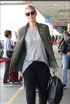 Celebrity Photo: Maria Sharapova 1000x1475   167 kb Viewed 22 times @BestEyeCandy.com Added 15 days ago