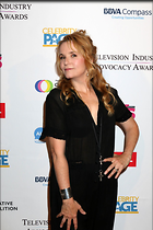 Celebrity Photo: Lea Thompson 1200x1800   184 kb Viewed 56 times @BestEyeCandy.com Added 188 days ago
