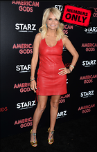 Celebrity Photo: Kristin Chenoweth 3000x4720   1.6 mb Viewed 1 time @BestEyeCandy.com Added 30 days ago