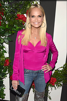 Celebrity Photo: Kristin Chenoweth 1200x1800   341 kb Viewed 44 times @BestEyeCandy.com Added 141 days ago