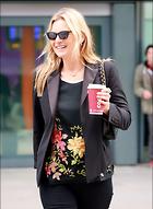 Celebrity Photo: Kate Moss 1200x1634   179 kb Viewed 16 times @BestEyeCandy.com Added 44 days ago