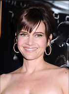 Celebrity Photo: Carla Gugino 1383x1899   214 kb Viewed 39 times @BestEyeCandy.com Added 29 days ago