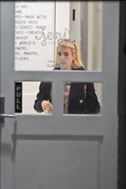 Celebrity Photo: Emma Roberts 7 Photos Photoset #440929 @BestEyeCandy.com Added 65 days ago