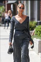 Celebrity Photo: Leona Lewis 1200x1799   273 kb Viewed 10 times @BestEyeCandy.com Added 25 days ago