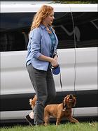 Celebrity Photo: Christina Hendricks 1200x1610   178 kb Viewed 74 times @BestEyeCandy.com Added 142 days ago
