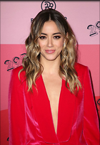 Celebrity Photo: Chloe Bennet 800x1164   101 kb Viewed 18 times @BestEyeCandy.com Added 47 days ago