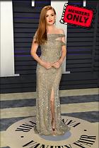 Celebrity Photo: Isla Fisher 2000x3000   1.9 mb Viewed 1 time @BestEyeCandy.com Added 2 days ago