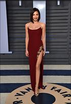 Celebrity Photo: Jenna Dewan-Tatum 1200x1762   175 kb Viewed 27 times @BestEyeCandy.com Added 14 days ago