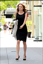 Celebrity Photo: Heather Graham 1200x1800   212 kb Viewed 47 times @BestEyeCandy.com Added 44 days ago