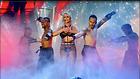 Celebrity Photo: Britney Spears 1920x1079   249 kb Viewed 22 times @BestEyeCandy.com Added 98 days ago