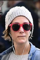 Celebrity Photo: Kristen Wiig 2592x3873   1,000 kb Viewed 24 times @BestEyeCandy.com Added 184 days ago