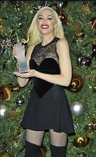 Celebrity Photo: Gwen Stefani 1200x1950   478 kb Viewed 54 times @BestEyeCandy.com Added 88 days ago