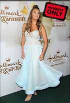Celebrity Photo: Alexa Vega 2437x3600   1.7 mb Viewed 2 times @BestEyeCandy.com Added 190 days ago