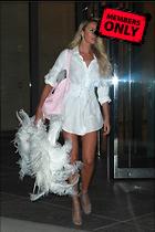 Celebrity Photo: Candice Swanepoel 2235x3356   3.7 mb Viewed 2 times @BestEyeCandy.com Added 22 days ago