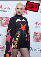 Celebrity Photo: Gwen Stefani 3220x4500   1.9 mb Viewed 0 times @BestEyeCandy.com Added 9 days ago