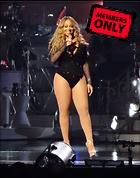 Celebrity Photo: Mariah Carey 3528x4474   3.1 mb Viewed 2 times @BestEyeCandy.com Added 10 hours ago