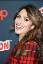 Celebrity Photo: Sarah Shahi 1200x1800   298 kb Viewed 35 times @BestEyeCandy.com Added 60 days ago