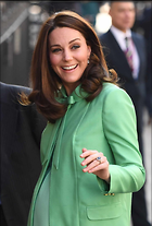 Celebrity Photo: Kate Middleton 1200x1771   179 kb Viewed 9 times @BestEyeCandy.com Added 40 days ago