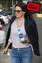 Celebrity Photo: Courteney Cox 2295x3443   4.6 mb Viewed 2 times @BestEyeCandy.com Added 36 days ago