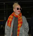 Celebrity Photo: Gwen Stefani 1200x1287   131 kb Viewed 9 times @BestEyeCandy.com Added 81 days ago