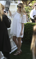 Celebrity Photo: Lauren Conrad 2888x4771   1,074 kb Viewed 15 times @BestEyeCandy.com Added 51 days ago