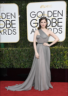 Celebrity Photo: Anna Kendrick 1280x1817   370 kb Viewed 15 times @BestEyeCandy.com Added 161 days ago