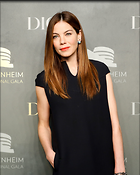 Celebrity Photo: Michelle Monaghan 2880x3600   745 kb Viewed 13 times @BestEyeCandy.com Added 96 days ago