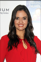 Celebrity Photo: Danica McKellar 2100x3150   922 kb Viewed 20 times @BestEyeCandy.com Added 21 days ago