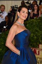 Celebrity Photo: Brooke Shields 1200x1803   263 kb Viewed 37 times @BestEyeCandy.com Added 68 days ago