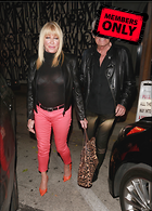 Celebrity Photo: Suzanne Somers 3816x5311   1.9 mb Viewed 0 times @BestEyeCandy.com Added 472 days ago