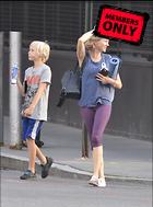 Celebrity Photo: Naomi Watts 1699x2292   1.9 mb Viewed 2 times @BestEyeCandy.com Added 29 days ago
