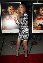 Celebrity Photo: Heather Graham 2462x3600   1,052 kb Viewed 104 times @BestEyeCandy.com Added 237 days ago
