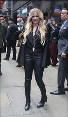 Celebrity Photo: Avril Lavigne 1470x2525   244 kb Viewed 32 times @BestEyeCandy.com Added 24 days ago