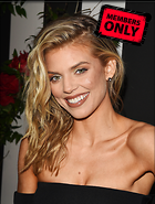 Celebrity Photo: AnnaLynne McCord 2550x3366   1.4 mb Viewed 3 times @BestEyeCandy.com Added 69 days ago