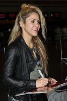 Celebrity Photo: Shakira 1200x1800   283 kb Viewed 35 times @BestEyeCandy.com Added 23 days ago