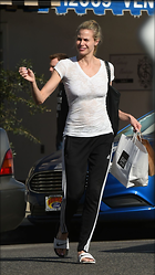 Celebrity Photo: Brooke Burns 1200x2137   237 kb Viewed 22 times @BestEyeCandy.com Added 14 days ago